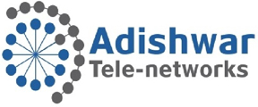 ADISHWAR TELE-NETWORKS