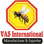 VAS INTERNATIONAL