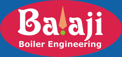 BALAJI BOILER ENGINEERING