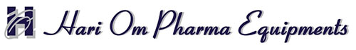 HARI OM PHARMA EQUIPMENT