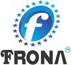 FRONA ELECTRONICS PVT. LTD.