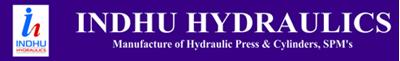 INDHU HYDRAULICS