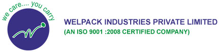 Welpack Industries Limited