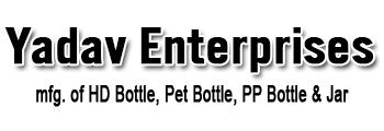 YADAV ENTERPRISES