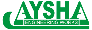 AYSHA ENGINEERING WORKS