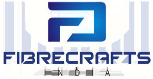 FIBRECRAFTS INDIA