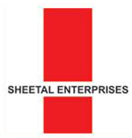 SHEETAL ENTERPRISES
