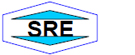 SHRI RAM ENGINEERS
