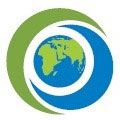 EARTHCARE EQUIPMENTS PVT. LTD.