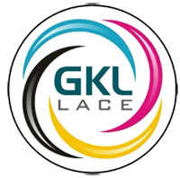 GKL LACE