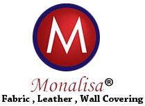 MONALISA MARKETING
