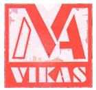 VIKAS 기계장치와 자동차
