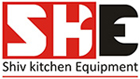 SHIV KITCHEN EQUIPMENTS