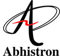 ABHISTRON PACKAGING AND ALLIED PRODUCTS PVT. LTD.