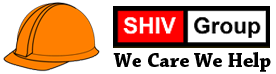 SHIV EQUIPMENTS PVT LTD