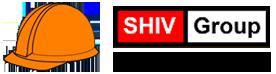 SHIV EQUIPMENTS PVT LTD
