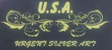 URGENT SILVER ART