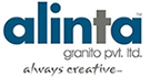 ALINTA GRANITO PVT. LTD.