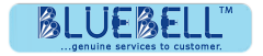 BLUEBELL DEALER & STOCKIST PVT. LTD.