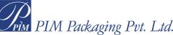 PIM EMPAQUETANT PVT. Ltd.