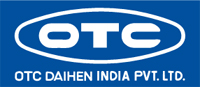 OTC DAIHEN INDIA PVT. LTD.