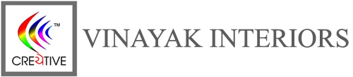VINAYAK ENTERPRISES