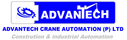 Advantech Crane Automation Pvt Ltd