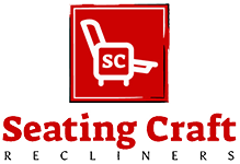 SEATING CRAFT
