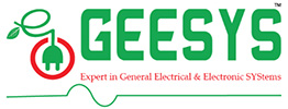 GEESYS Technologies (India) Private Limited