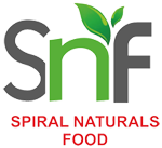 SPIRAL NATURALS FOOD PVT. LTD.