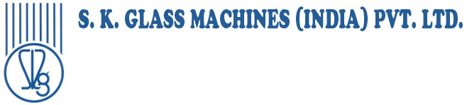 S. K. GLASS MACHINES (INDIA) PVT. LTD.