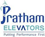PRATHAM ELEVATORS