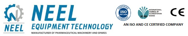 NEEL EQUIPMENT TECHNOLOGY