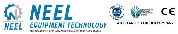 NEEL EQUIPMENT TECHNOLOGY