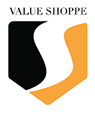 VALUE SHOPPE RETAIL PVT. LTD.