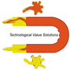 TECHNOLOGICAL VALUE SOLUTIONS AUTOMATION CONTROLS