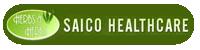 SAICO HEALTHCARE