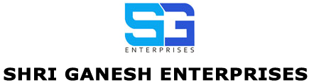 SHRI GANESH ENTERPRISES