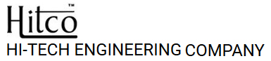 HI-TECH ENGINEERING COMPANY