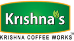 KRISHNA COFFEE WORKS