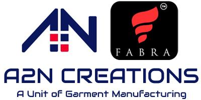 A2N CREATIONS