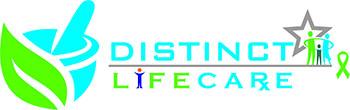 Distinct Life Care
