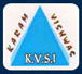 K. V. SCIENTIFIC INSTRUMENTS COMPANY