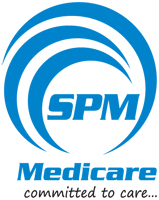 SPM MEDICARE PVT. LTD.