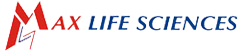MAX LIFE SCIENCES