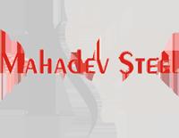 MAHADEV STEEL