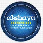 AKSHAYA ENTERPRISES