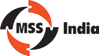 MSS INDIA PVT. LTD.