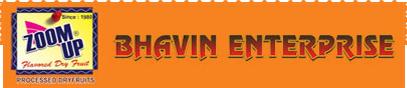 BHAVIN ENTERPRISE