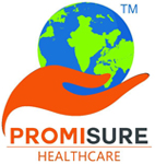 PROMISURE HEATH CARE